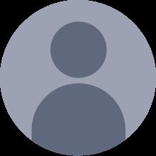 RoundHill Board Member